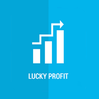 Lucky Profit logo