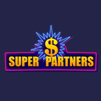 Super Partners Logo