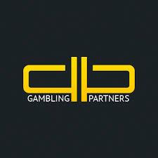 gambling partners logo