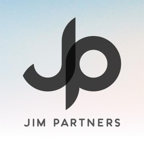 jimpartners logo