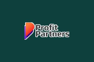 profit partners logo