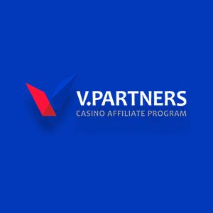 v.partners- logo